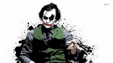 11031-joker-the-dark-knight-rises-1366x768-movie-wallpaper