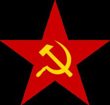 2000px-Communist_star.svg
