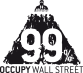 99-occupy-logo
