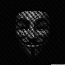 anonymous_mask_2-wallpaper-1024x1024-11