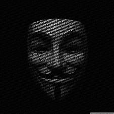 anonymous_mask_2-wallpaper-1024x1024-11