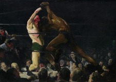 Both_Members_of_This_Club_George_Bellows