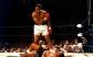 boxing_muhammad_ali_1280x960_w_2560x1600_wallpapername.com