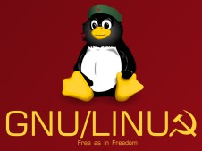 Che_Tux__Linux___Communism_by_yashton