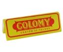 colomy 12