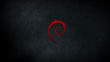 debian_metal_wallpaper_hd_by_malkowitch-d49egyf