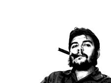 Ernesto_Che_Guevara_by_POLangevin