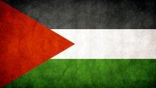 Palestine-Flag-HD-Wallpaper