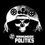 raimundos-politics