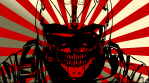 skull_pilot_by_shadownab-d62uin8