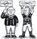 anarco capitalista