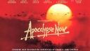 apocalypse-now