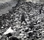 bergen-belsen-alemanha-1945