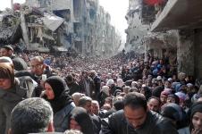 damasco-syria-2014
